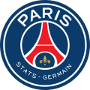 Paris Stats Germain