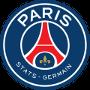 Paris Stats Germain